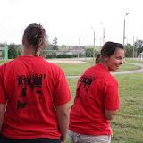 Vasaras komandas nometne 2008 (1) - IMG_3344.JPG