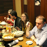 2014 Japan - Dag 4 - marjolein-IMG_0678-0427.JPG