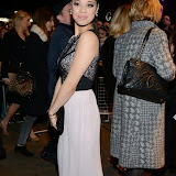 OIC - ENTSIMAGES.COM - Eva Noblezada at the Whatsonstage.com Awards Concert London 15th February 2015 Photo Mobis Photos/OIC 0203 174 1069