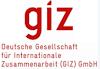 Jobs in Uganda - Junior Procurement Officer Country Office Job at The Deutsche Gesellschaft für Internationale Zusammenarbeit (GIZ)