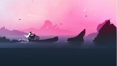 7 Game Motocross Android Terbaik Update Terbaru 2021