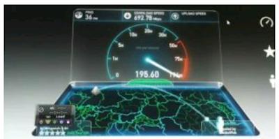 आ गया Jio का बाप, ₹200 में साल भर फ्री मिलेगा सबसे तेज इंटरनेट