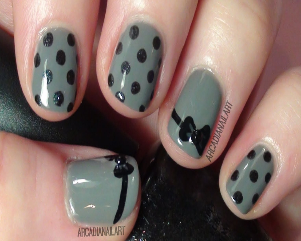Easy Spring Nails Art Designs Ideas Fabulous Nail View Images