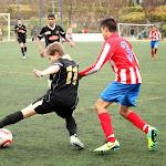 Moratalaz 0 - 0 Atletico de Madrid  (23).JPG