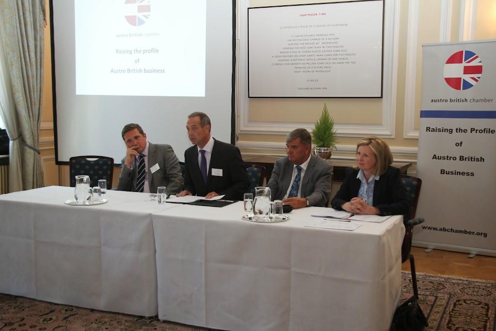 Annual General Meeting - IMG_3421.JPG