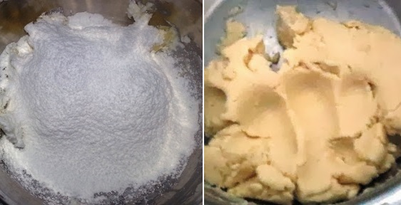 Hershey's Kisses Cookies Recipe | Eggless Cookie Baking | Hershey's Treats | Foodomania.com