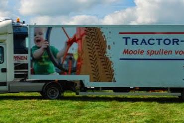 Zondag 22-07-2012 (Tractorpulling) (266).JPG