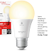 Free Sengled LED Smartbulb on Amazon. Coupon targeted so works for only some accounts, not all.