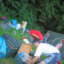 Taborjenje, Lahinja 2005 1. del - 00047.jpg