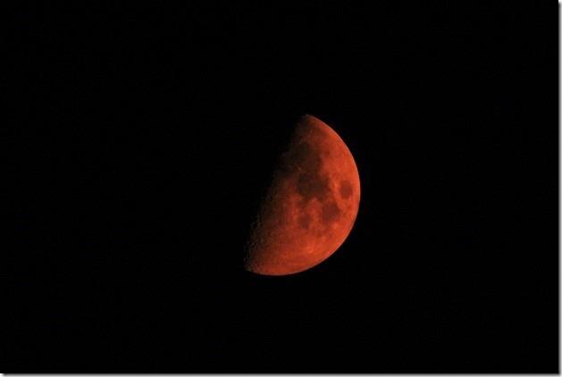 fire moon2 (2)