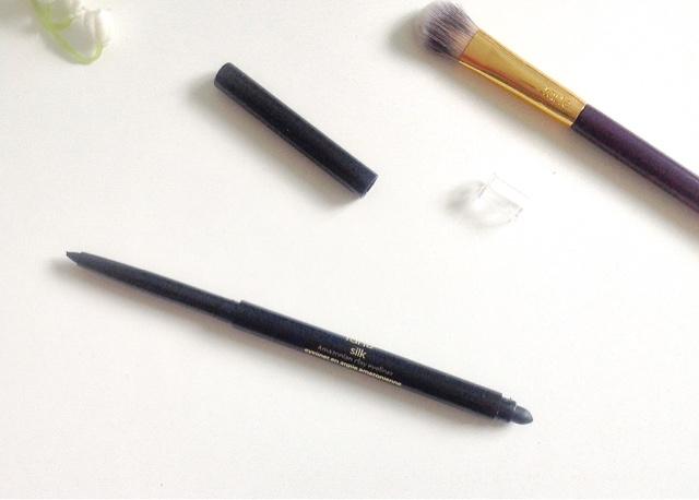 Tarte Black Silk Clay Eyeliner