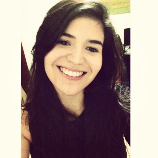 Lorena Rodriguez - photo