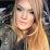 Valerie Goodew's profile photo