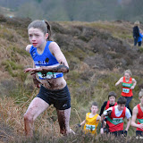 Ilkley Moor Juniors 2013 by Dave