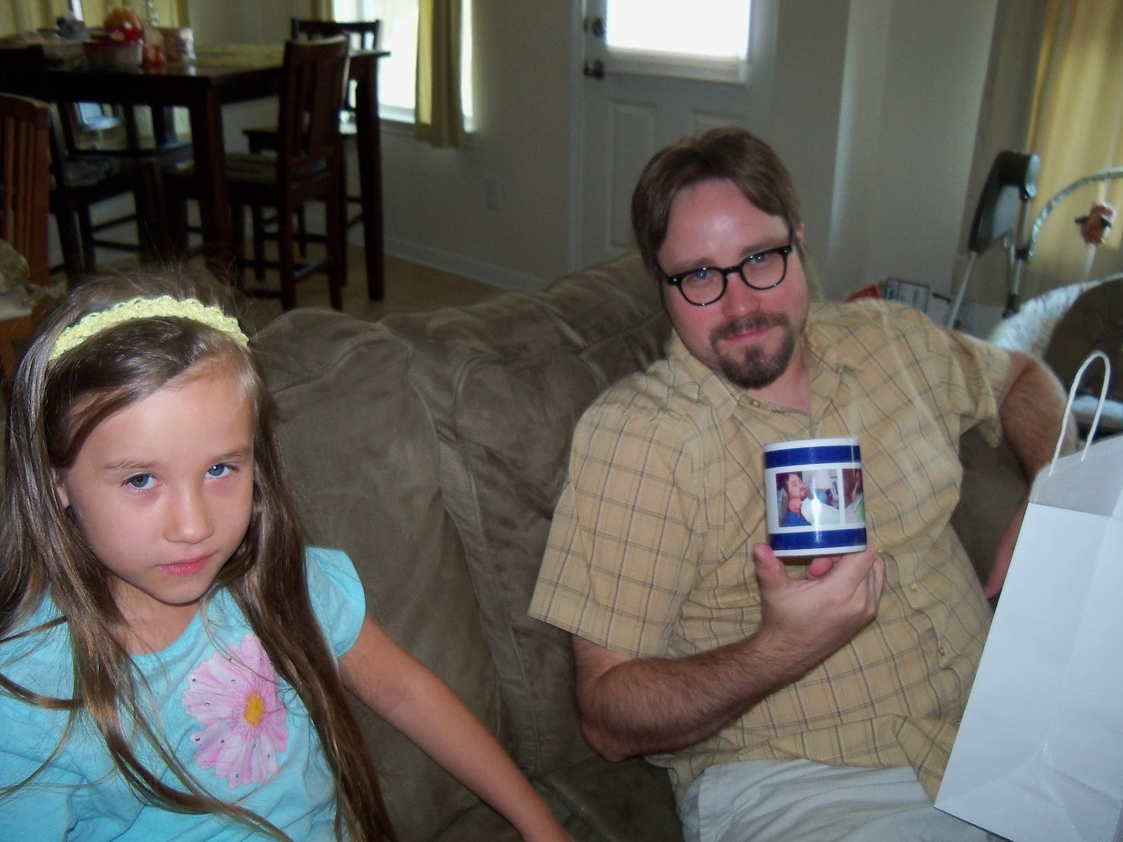 Fathers Day 2012 - 115_2899.JPG