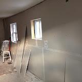 Renovation Project - IMG_0246.JPG