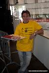 20110617_172421_38_NIKON D700.jpg