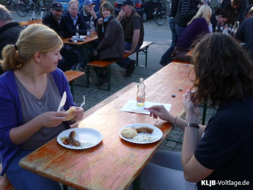 Gemeindefahrradtour 2010 - P1040409-kl.JPG
