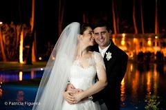 Foto 1650. Marcadores: 03/09/2011, Casamento Monica e Rafael, Rio de Janeiro