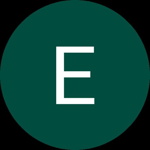 Eric Duda