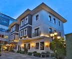 The Million Hotel