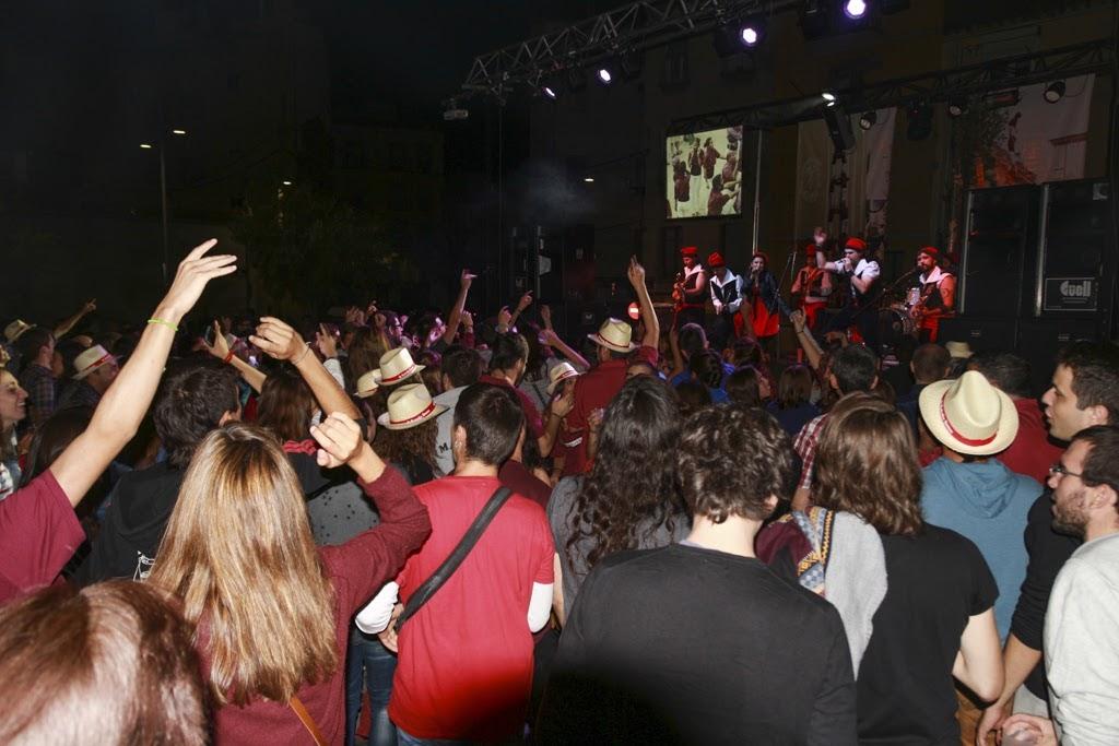 17a Trobada de les Colles de lEix Lleida 19-09-2015 - 2015_09_19-17a Trobada Colles Eix-176.jpg