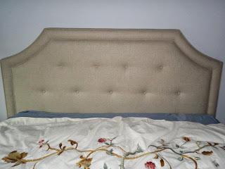 custom upholstery5