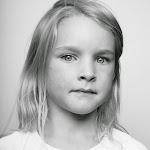 _MG_9881©2014 Studio Johan Nieuwenhuize.jpg