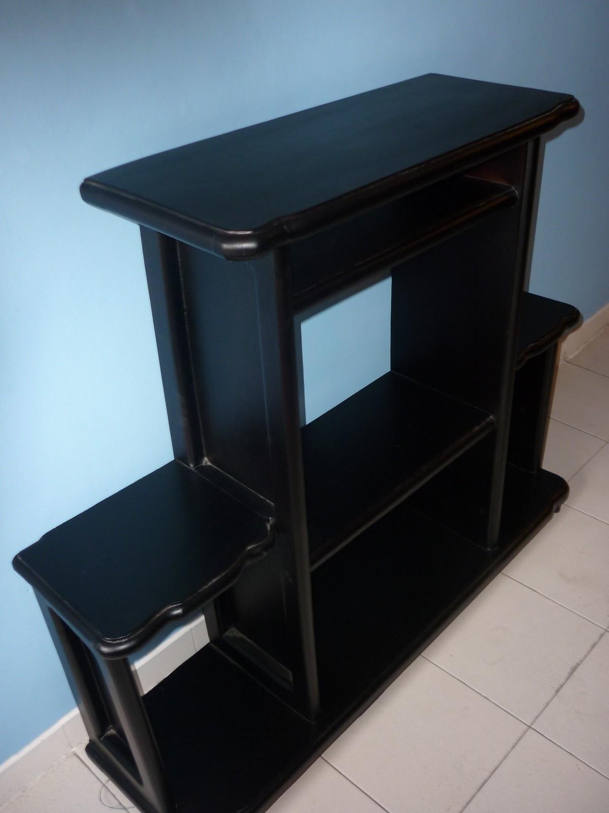 Mueblesarcoiris muebles disponibles - Muebles para equipo de sonido ...