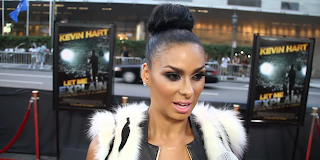 Laura Govan Net Worth, Income, Salary, Earnings, Biography, How much money make?