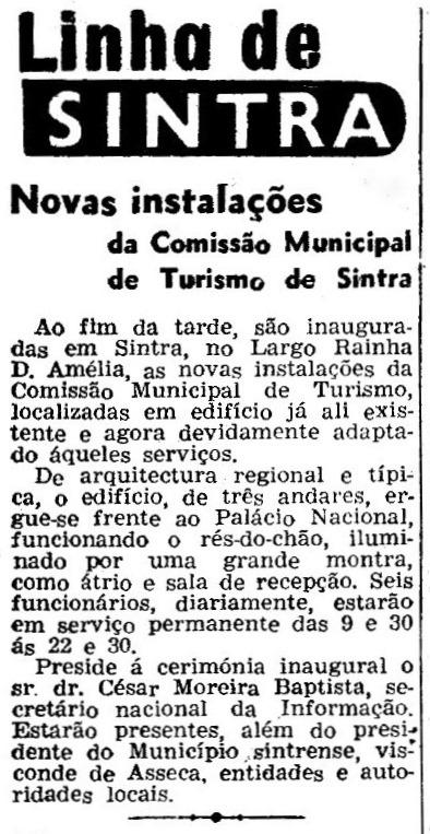 [1962-Turismo-12-075]