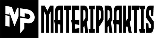 materipraktis