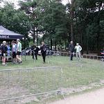 Wolfsvenloop2015-2.jpg
