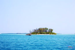 pulau harapan, 5-6 september 2015 Canon 001