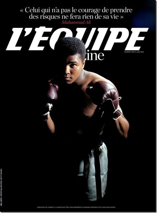 lequipe_magazine