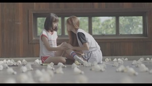 fellow fellow - จูบปาก [Official Music Video].MKV - 00059
