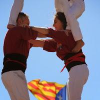 Actuació Mollersussa Sant Josep  23-03-14 - IMG_0524.JPG