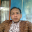 Akhmad Hidayat's profile photo