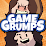 GameGrumps's profile photo