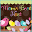 Mom's Best Nest's profile photo