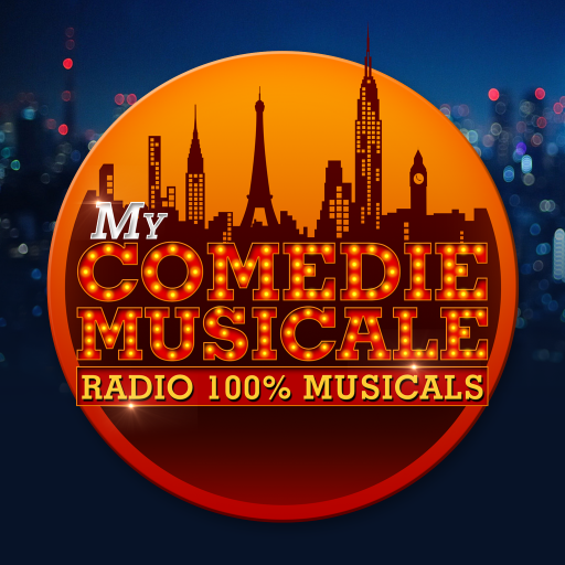 MY COMEDIE MUSICALE app (apk) free download for Android/PC/Windows
