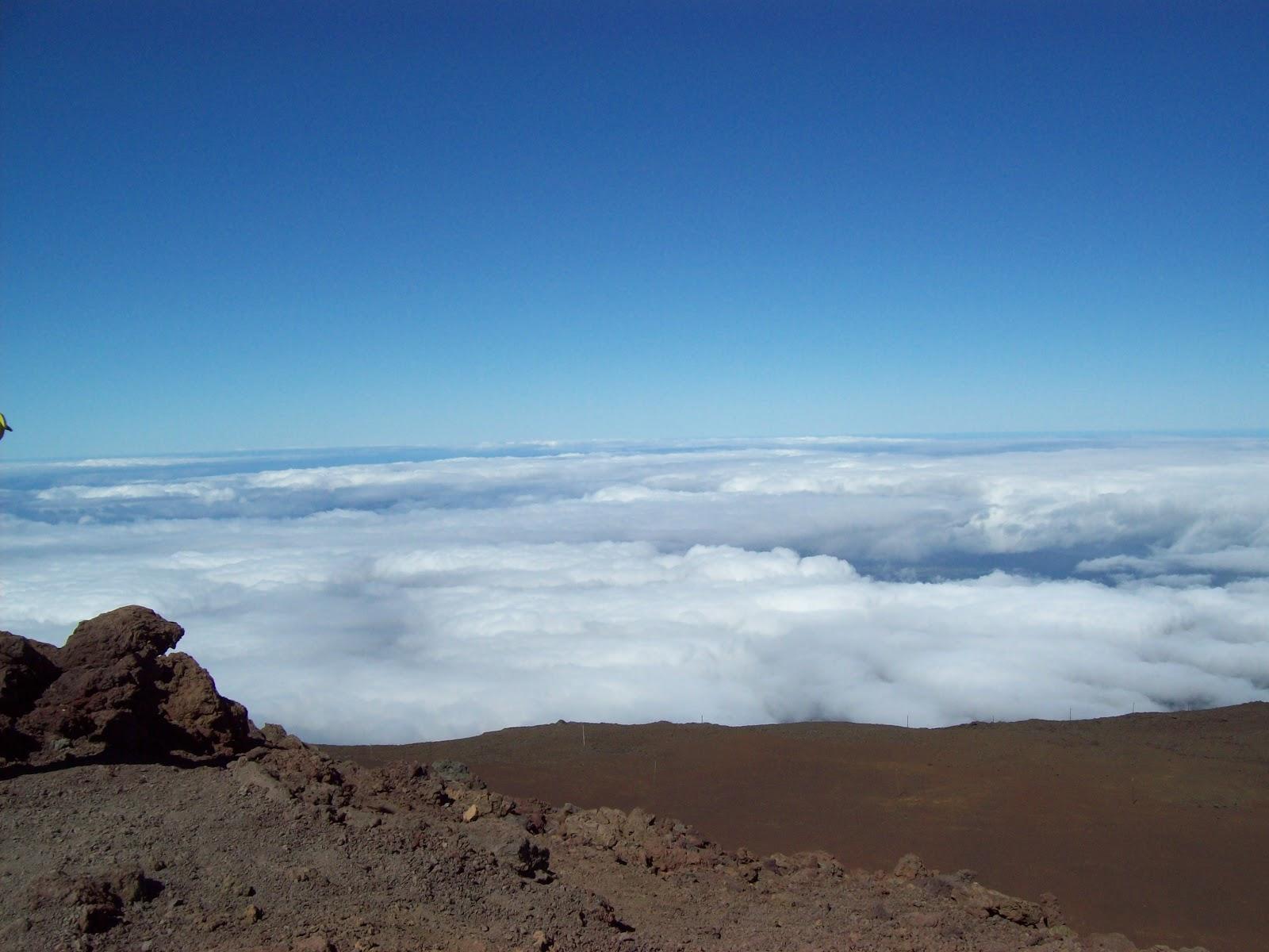 Hawaii Day 8 - 100_8097.JPG
