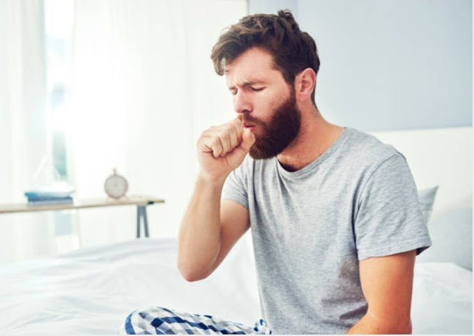 Home remedies for  cough and cold.