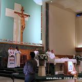 Padres Scalabrinianos - IMG_2950.JPG