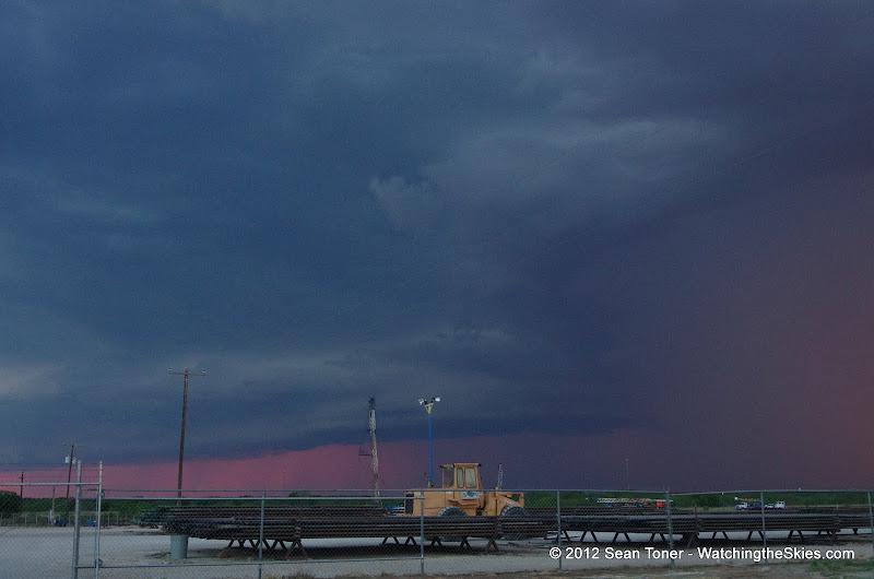 05-06-12 NW Texas Storm Chase - IMGP1079.JPG