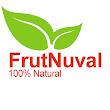 Frut N