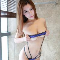 [XiuRen] 2014.04.08 No.124 vetiver嘉宝贝儿 [74P] 0036.jpg