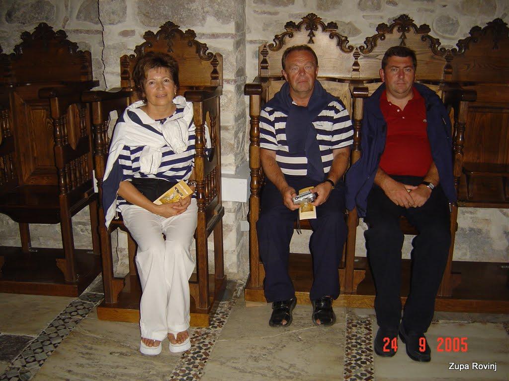 Stopama sv. Pavla po Grčkoj 2005 - DSC05404.JPG