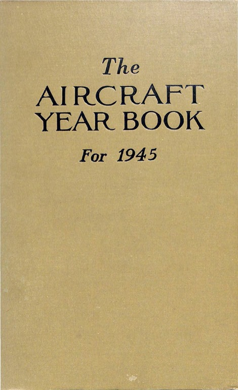 [The-1945-Aircraft-Year-Book_013]
