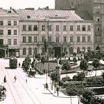 110 - pl.Bernardyński..jpg